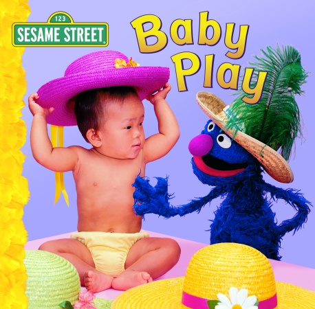 File:BabyPlay.book.jpg