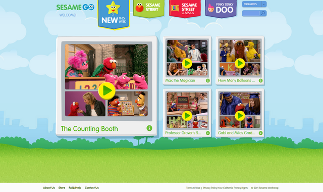File:Sesame Go main page March 2014.png