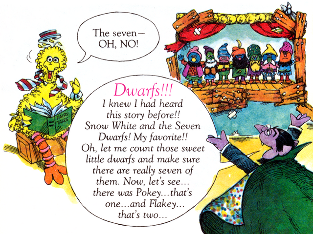 File:Seven Dwarves Book of Fairy Tales.png