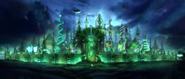 File:Emeraldcity.jpg
