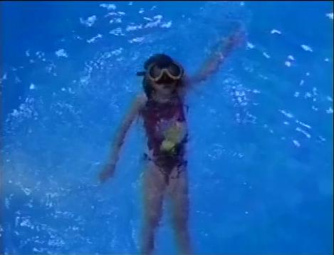 File:Girlswims.jpg