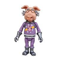 PigsInSpace-Merch (13)