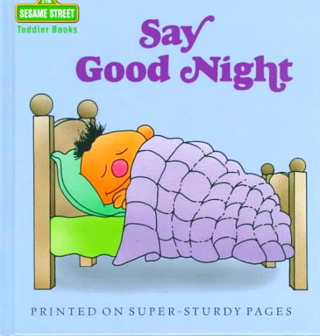 File:Saygoodnight.jpg