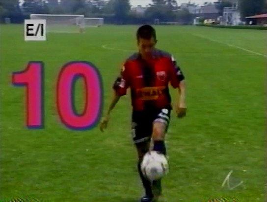 File:Soccer10.jpg