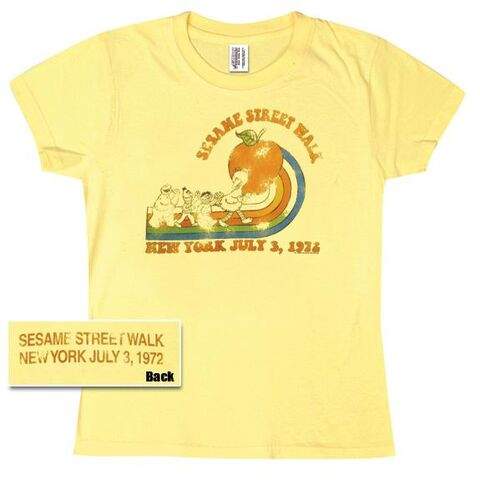 File:Tshirt.sesamewalk.jpg