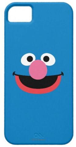 File:Zazzle grover face art.jpg