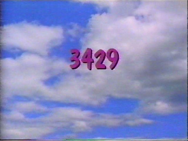 File:3429.jpg