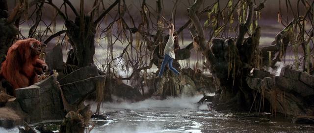 File:Bog of Eternal Stench 05.png