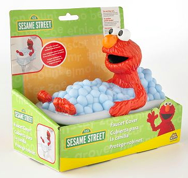 File:Elmo faucet cover ginsey.jpg