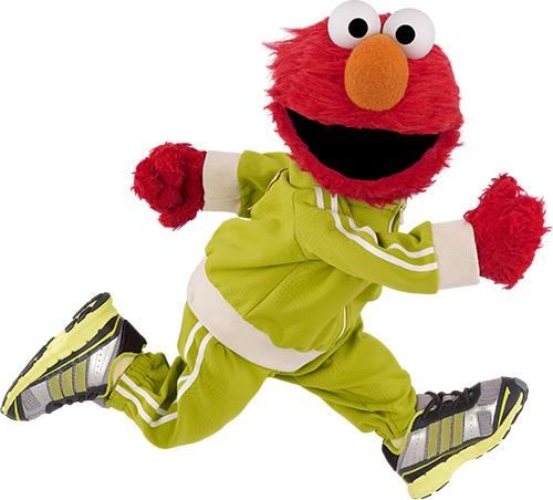 File:Elmo jogging.jpg