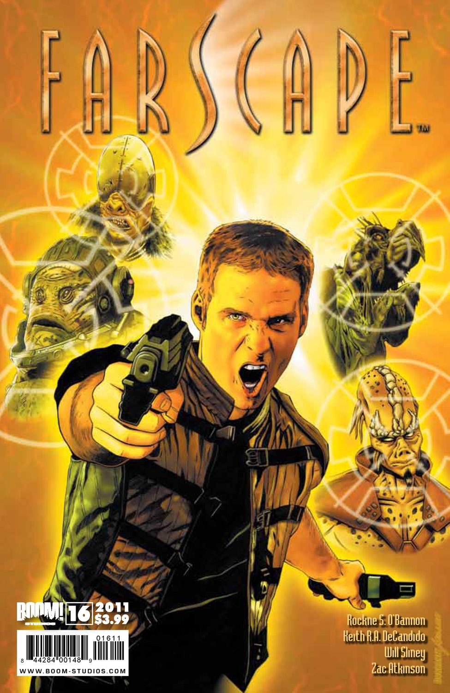 File:Farscape Comics (71).jpg