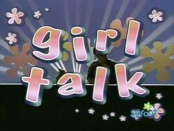 Girltalk1