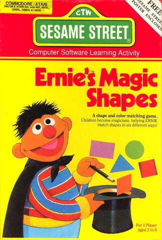 File:Hi tech 1987 ernie's magic shapes 1.jpg