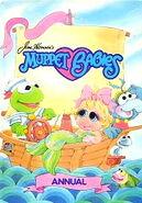 Muppetbabies88