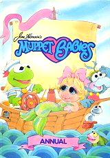 File:Muppetbabies88.jpg