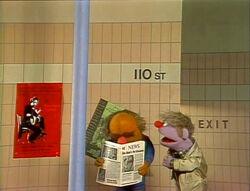 Muppets.QuietLoud