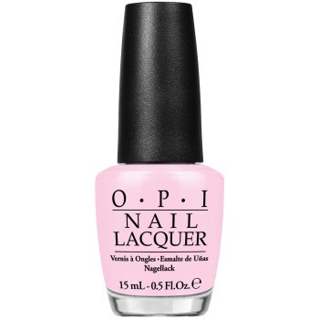 File:OPI2014ILoveapplause.jpg