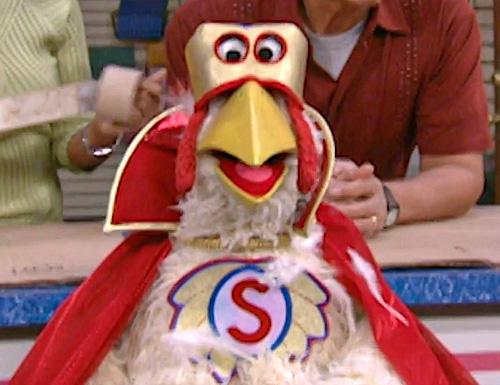 File:Character.superchicken.jpg