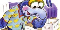 Gonzo (Muppet Kids)