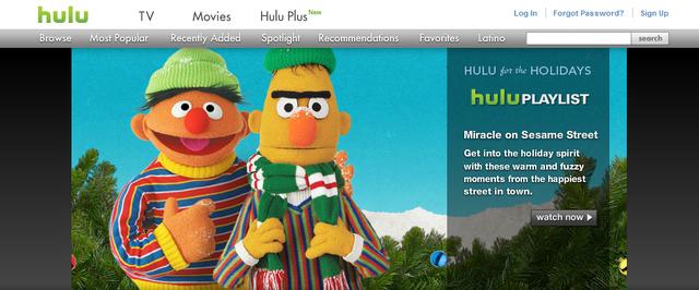 File:Hulu-sesame-xmas.png