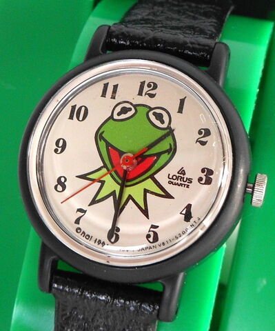 File:Lorus 1991 kermit watch.jpg