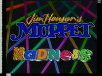 Muppet Madness-1
