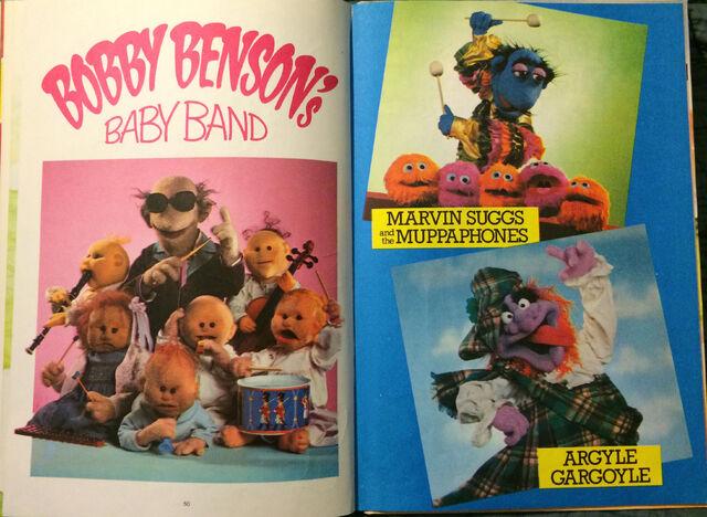 File:Muppet annual 1981 24.jpg