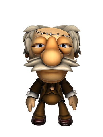 File:Muppets 2 waldorf 1 987599.jpg