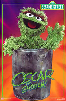 File:Oscarthegrouchposter.jpg