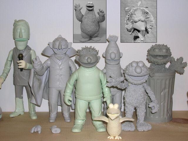 File:Palisades-Sesame-Street-unreleased-sculpts-by-Bill-Mancuso.jpg