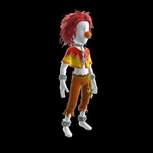 File:Xbox - animal costume.png