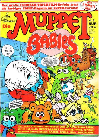File:DieMuppetBabies-05-(Bastei-1986-88).jpg