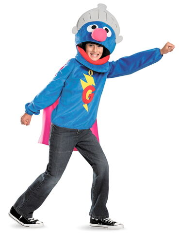 File:Disguise 2012 teen super grover.jpg