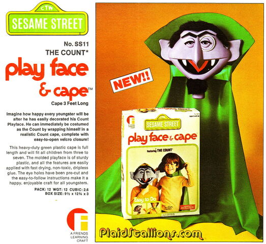 File:Friends count play face and cape.jpg