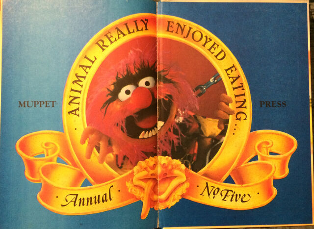 File:Muppet annual 1981 30.jpg