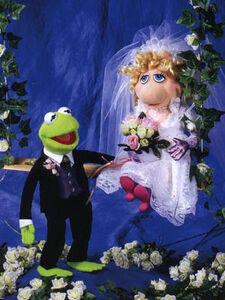 Wedding.dolls