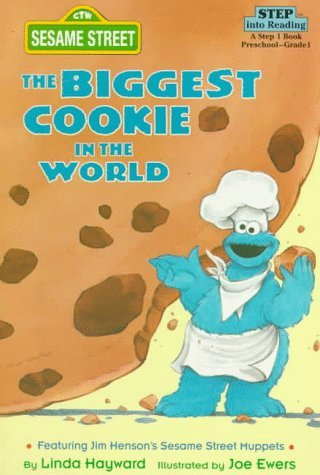 File:Book.biggestcookie.jpg