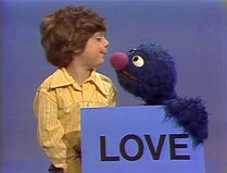 GroverChris.LOVE