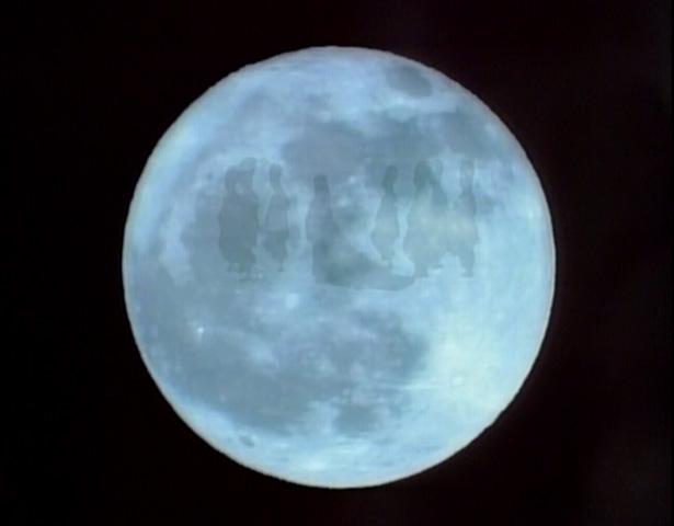 File:Kaguya-Hime moon.jpg