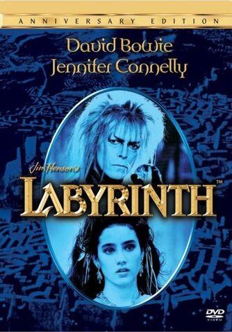 File:Labyrinth.anniversary.dvd.jpg