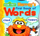 Murray's First Book of Words