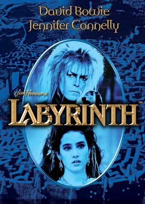 File:Netflix.Labyrinth.png