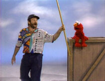 RWilliams.Elmo.stick