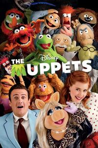 TheMuppetsDigitalDownload