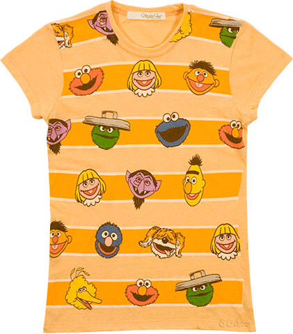 File:Tshirt.facestripes.jpg
