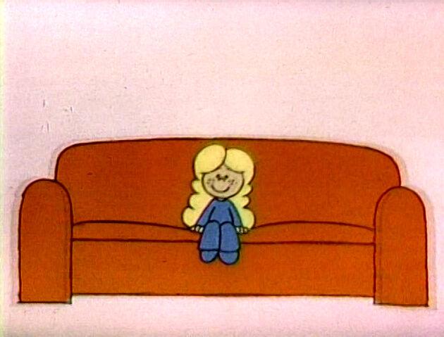 File:1755.sofa.jpg