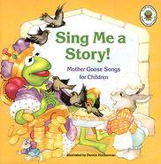 Book.singmeastory