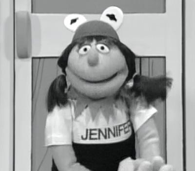 File:Jennifer.jpg