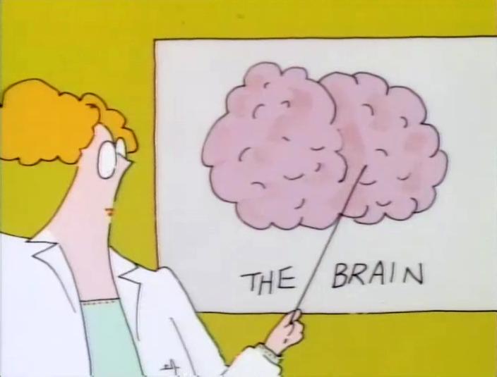File:NancyEinstein.Brain.jpg