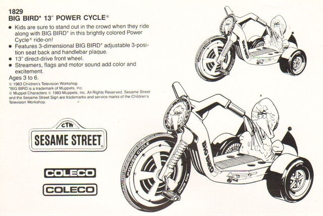 File:Power cycle catalog.jpg